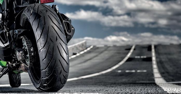 Bike-Tires-03