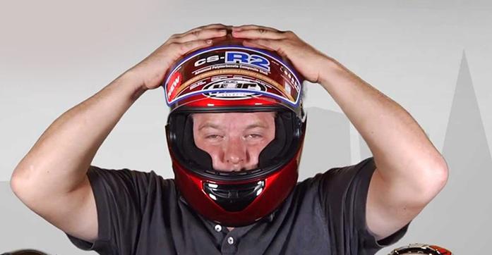 Helmet-types-02