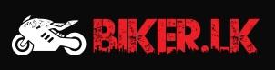 Biker.lk